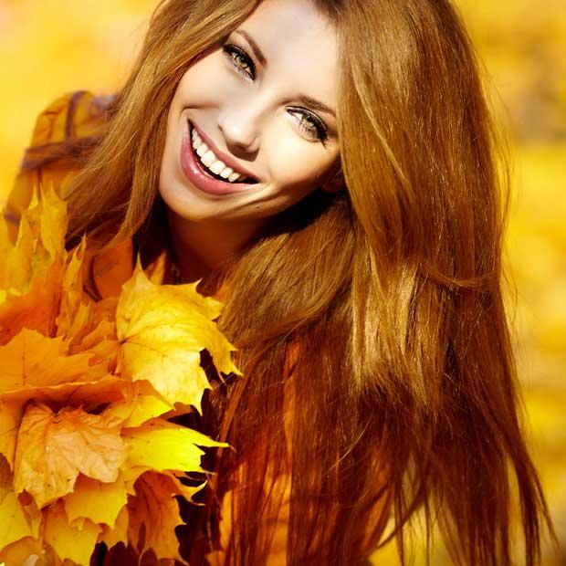 autunno_cadutacapelli