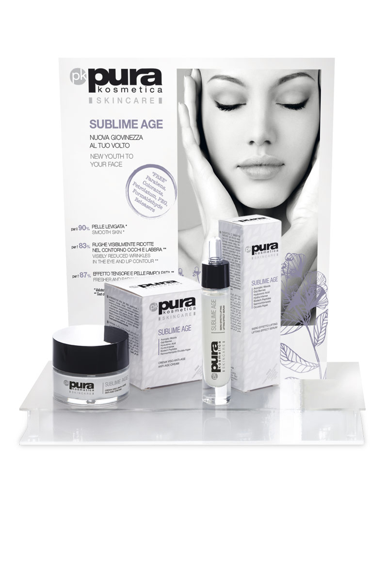 skincare_sublimage